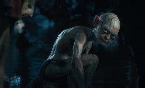 the-hobbit-an-unexpected-journey-gollum-2012.jpg