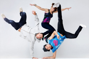 funky dance is popular in various classes in american society funky in ...