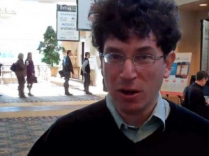 James Altucher is a blogger, author, and Internet journeyman with big ...