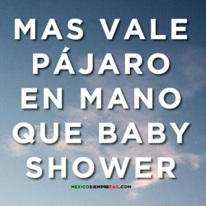 Home Funny Sayings Funny Sayings In Spanish
