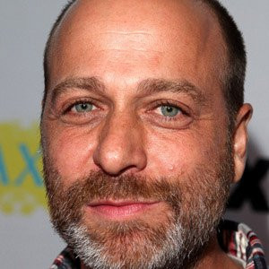 H Jon Benjamin Actor Bobs Burgers H Jon Benjamin was born on May 23 1966 in Worcester Massachusetts USA He is an actor and writer known for Bobs Burgers