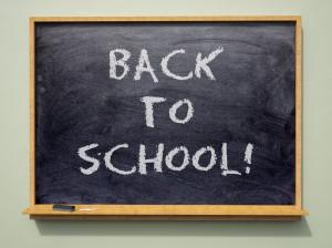 BACK-TO-SCHOOL-facebook.jpg