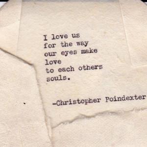 Romantic universe Poem #16 #poem #poetry #art #artist #ink #inspire # ...