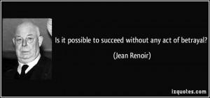 Home Quotes Jean Renoir Quotes