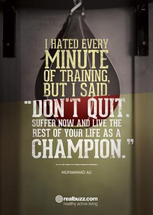Muhammad Ali Sporting...