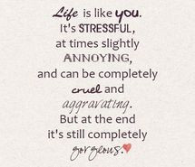 love-love-quotes-love-sayings-sayings-quotations-575905.jpg