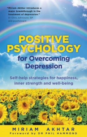 quotes overcoming depression