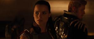 Sif-Thor-image-sif-thor-36243846-1920-816.jpg