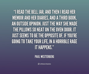 quote-Paul-Westerberg-i-read-the-bell-jar-and-then-238703.png