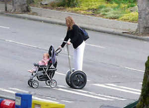 of the Funniest Parenting Fails Ever