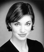 Bianca Kajlich Profile, Biography, Quotes, Trivia, Awards