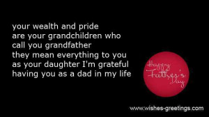 grandfather quotes from granddaughter grandfather and granddaughter