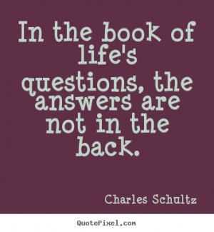 ... quotes live the question question authority ben questions quotes