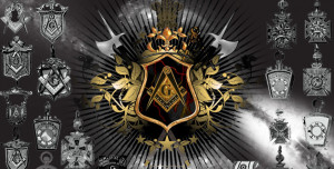 Scandalous-Freemason.jpg?fit=1024%2C1024