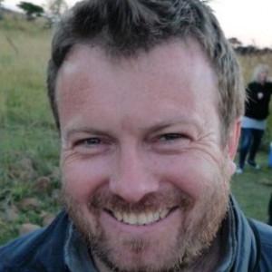 Jonathan Gilbert Wikipedia download