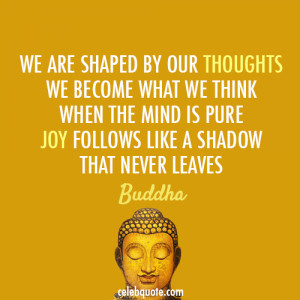 Buddhist Quotes On Happiness Archives - tiny buddha