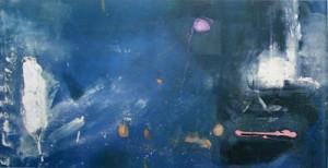 Helen Frankenthaler American