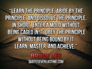 Bruce Lee Quotes Absorb What Is Useful Posted in bruce lee,