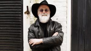 Terry Pratchett in quotes - ITV News