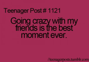 awesome, best friend, best friends, best moment, crazy, ever, friends ...
