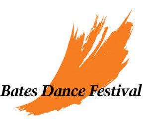 ... Bates Summer Dance Festival online fare quote and reservation system