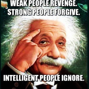 : Smart People, Books Jackets, Intelligence People, Einstein Quotes ...