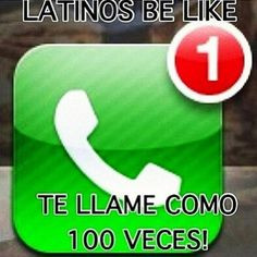 Latinos Be Like #9513 - Mexican Problems More