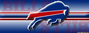 Buffalo Bills Ralph Wilson Stadium