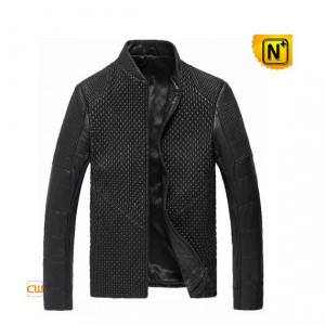 Search Results for: Quilted Leather Motorcycle Jackets