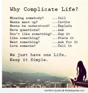 quotes life quotes life quotes life quotes life quotes life quotes ...