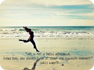 ... quote-with-capture-of-the-sea-wisdom-quotes-about-life-and-love