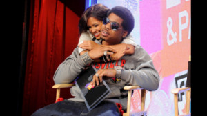 "Audio :: Lil Webbie on BET's Rocsi Diaz, ""Terrence, Get Your Hoe ..."