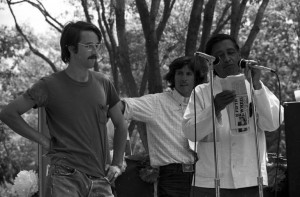 Cesar Chavez Quotes: 14 Sayings From Late Labor Leader To Remember Him ...