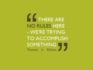 Quote_Thomas-Edison-on-problem-solving_US-10.png