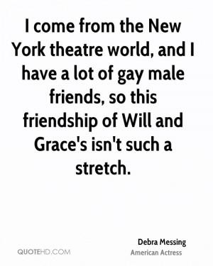 debra-messing-debra-messing-i-come-from-the-new-york-theatre-world.jpg
