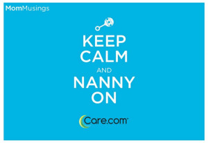 Visit Care.com today to find nannies in the area that are a great fit ...
