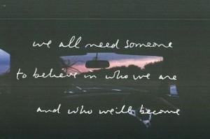 Found on beautifuldaydreams13.tumblr.com