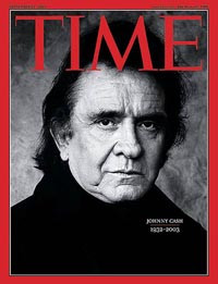 Famous Johnny Cash Quotes