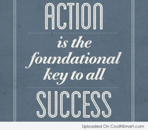 Success Quotes and Sayings - Page 2
