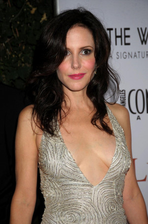 Mary-Louise Parker wallpapers (17529)