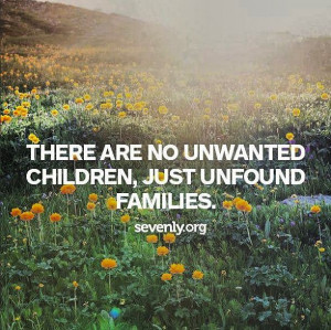 foster care quotes - Google Search