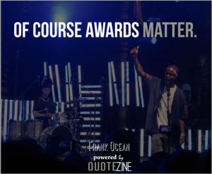frank-ocean-quote-awards.jpg