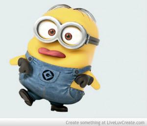 cute_little_minion-422482.jpg?i