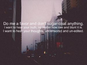 true beauty quotes tumblr