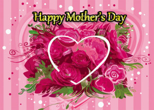 day greeting card make your own mother s day email insert lovely mom s ...