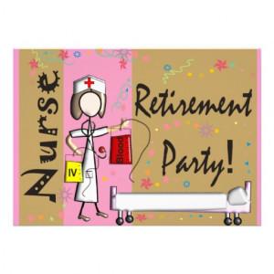 nurse_retirement_party_invitations-r7ba38afa3e1d48f4ae6baebd24933de8 ...