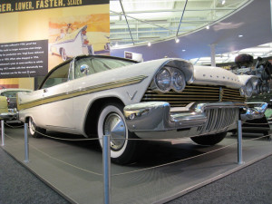 Quotes by Walter Chrysler
