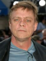 Brief about Mark Hamill: By info that we know Mark Hamill was born at ...