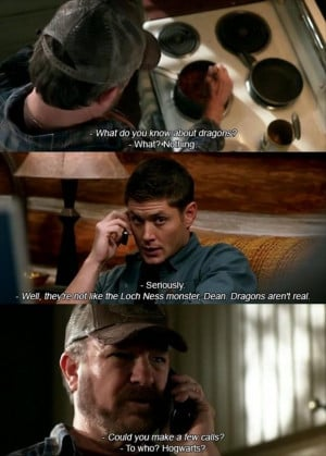 Dean-supernatural-funny-quotes by karlikat18
