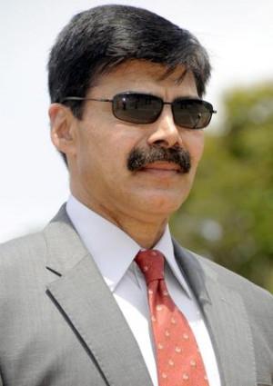 VijayKumar 262159e